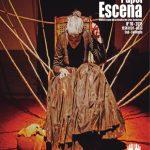 revistas teatrales de colombia