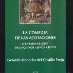 gerardo mancebo del castillo: ELEFANTES JUGANDO CANICAS CON GODOT
