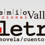 CONVOCATORIAS Concursos literarios
