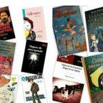 mis libros para niños