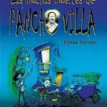 Pancho Villa Gratuito